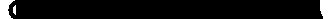 Orchestra Matterella | Musica Folk Italiana Logo